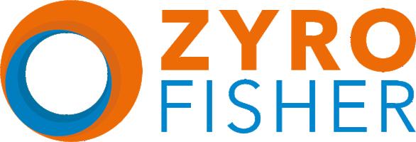 Zyro Fisher