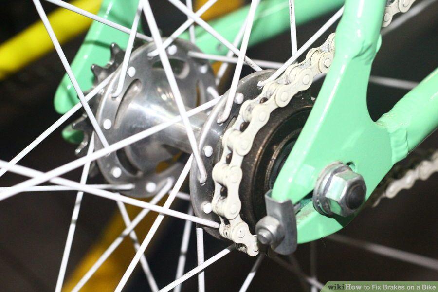 brakes19