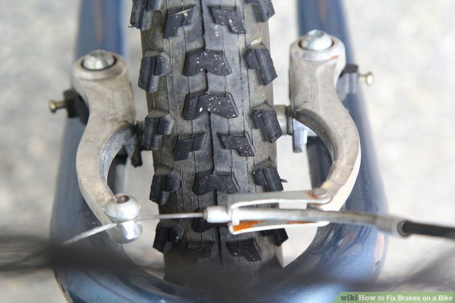 brakes9