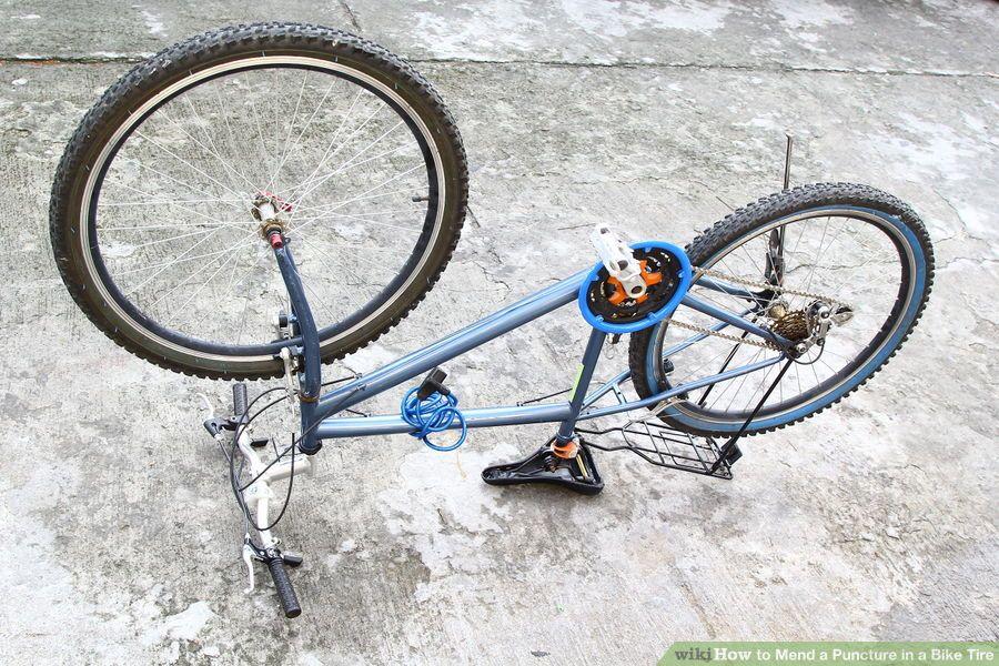 puncture2