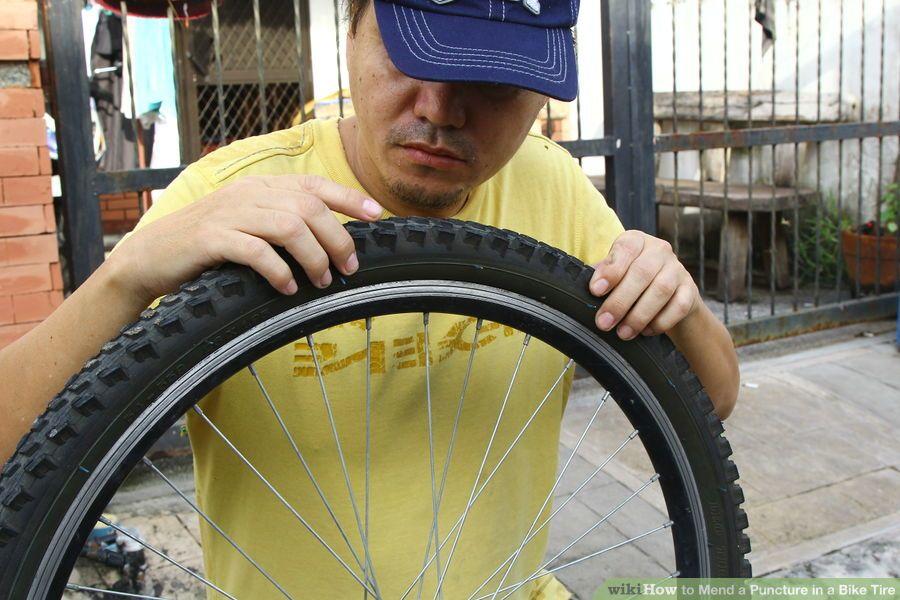 puncture3