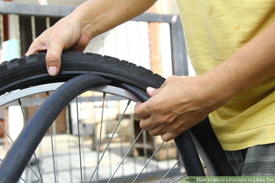 puncture5