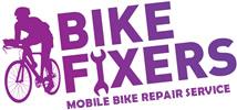 Bikefixers